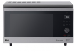 LG NeoChef MJ3966