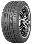 Goodyear Eagle F1 Directional 5