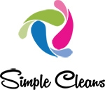 Simple Cleans