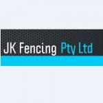 JK Fencing