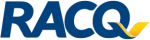 RACQ Pet Insurance