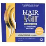 HAIR A-Gain