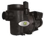 Zodiac FloPro e3 Pool Pump
