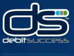 Debit Success