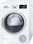 Bosch WTW85460AU