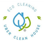 Uber Clean House