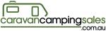 Caravancampingsales.com.au