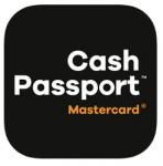 Mastercard Cash Passport