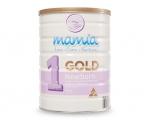 Mamia Gold