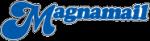 Magnamail