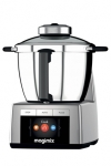 Magimix Cook Expert 7CO18900A