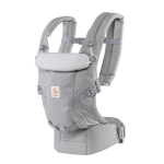Ergobaby Adapt Carrier