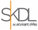 SK Designer Living
