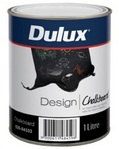 Dulux Weathershield Reviews Productreview Com Au