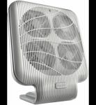HoMedics True HEPA Air Cleaner