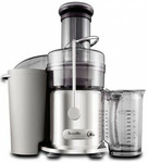 Breville Juice Fountain Max / Plus