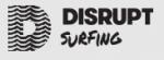 Disrupt Surfing