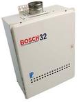 Bosch 32 / 32Q