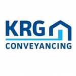 KRG Conveyancing