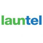 Launtel