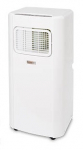 Sweet savings on friedrich portable air conditioner with heat.