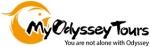 My Odyssey Tours