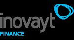 Inovayt Finance