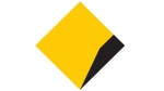 Commonwealth Bank Financial Planning