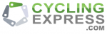 Cycling Express