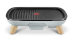 Tefal Power Grill CB651B61