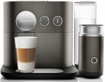 Delonghi Expert and Milk EN355GAE