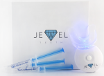 Jewel Teeth Whitening Kit