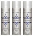 Ecomist Fragrance and Odour Neutraliser