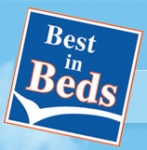 Best in Beds