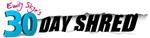 Emily Skye's 30 Day Shred