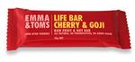 Emma & Tom's Life Bars