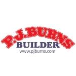 PJ Burns
