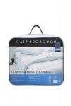 Gainsborough Down Alternative Quilt