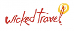 Wicked Travel