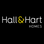 Hall & Hart Homes