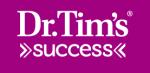Dr.Tim's Success