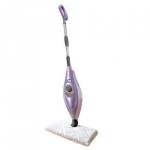 Shark Steam Pocket Mop S3501