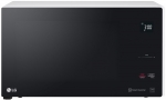 LG NeoChef MS2596