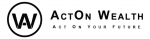 ActOn Wealth