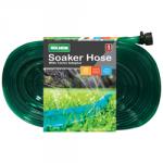 Holman Soaker