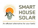 Smart House Solar