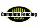 Complete Fencing Australia