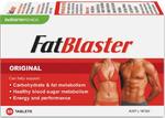 Naturopathica FatBlaster