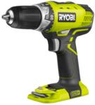 Ryobi RCD1802 18v One+