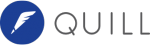 Quill Group